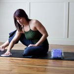 Keeping it Clean: Important Steps to Keep Your Yoga Mat Clean
