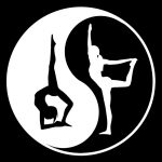 Which Style Of Yoga Is For You?